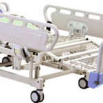 Как выбрать фирму, специализирующуюся на перевозке лежачих больных?