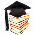 Количество педагогических книг